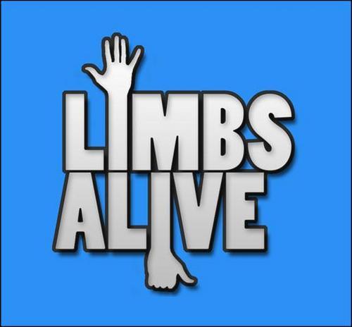 Limbs Alive